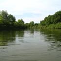 Наша речка Чагра