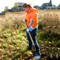 Копать ли огород?