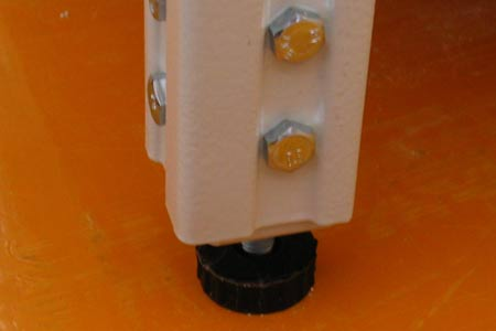 Светодиодный светильник для выращивания рассады своими руками